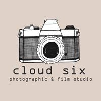 Cloud Six photographic & film studio