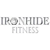 Ironhide Fitness