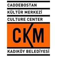CKM - Caddebostan Kültür Merkezi