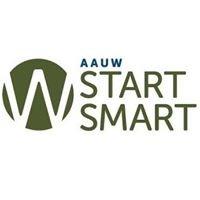 AAUW Start Smart and Work Smart