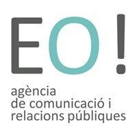 EO! agència de comunicació i relacions públiques