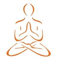 Yogavita, www.yogavita.fr