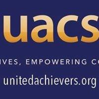 United Achievers' Community Services Inc.