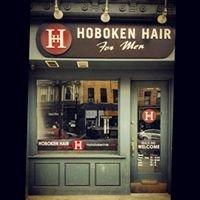 Hoboken Hair