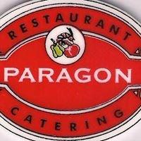 Paragon Restaurant, Calicut