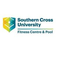 SCU Fitness Centre and Pool