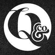 Q & Co.