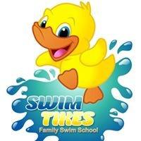 Swimtikes Family Swim School