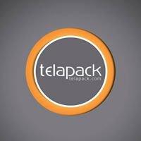 TelaPack Gamboç & Bez Çanta