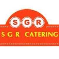 SGR Catering - Best for Brahmins Marriage