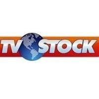 TvStock.eu