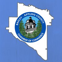 Baxley/Appling County Chamber of Commerce