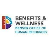 Denver Benefits & Wellness