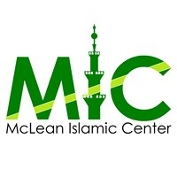McLean Islamic Center