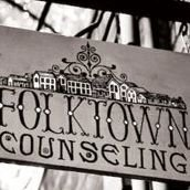 Folktown Counseling - Ballard
