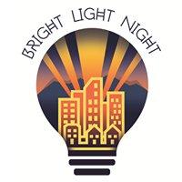 Bright Light Night Festival