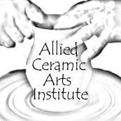 ACAI - Allied Ceramic Arts Institute