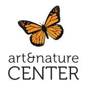 Washington Island Art and Nature Center