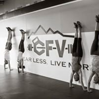 CFV Colorado, LLC