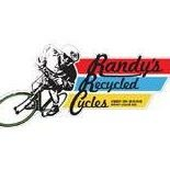 Randy's Recycled Cycles Denver