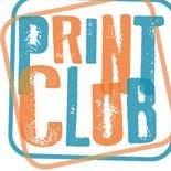 Arcade Print Club