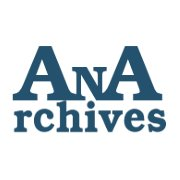 Anarchives