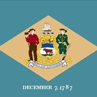 Delaware State Senate - Republican Caucus