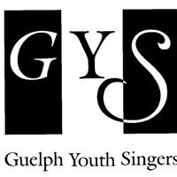 Guelph Youth Singers