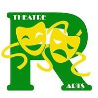 Richland High School Theatre Arts Drama Department