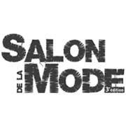 Salon de la Mode de Sherbrooke