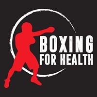 Boxing for Health