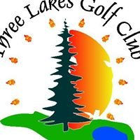 Three Lakes Golf Club