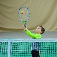 WRAC - Wenatchee Racquet & Athletic Club