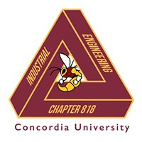 IISE Concordia Chapter