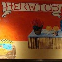 Herwig's Austrian Bistro