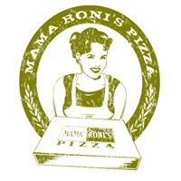 Mama Ronis Pizza