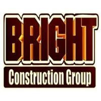 Bright Construction Group