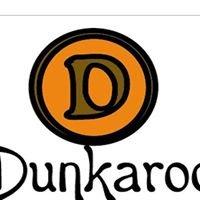 Dunkaroo Espresso