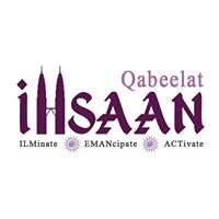 Qabeelat Ihsaan