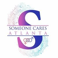 Someone Cares LGBT & Ally Resource Center