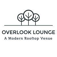 The Overlook Lounge
