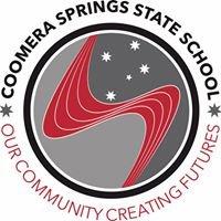 Coomera Springs State School
