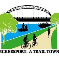 McKeesport Trails