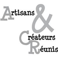 Artisans et Créateurs Réunis