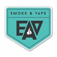 EAV Smoke & Vape
