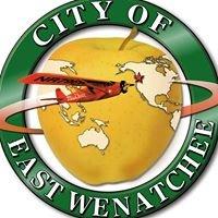 City of East Wenatchee, Washington Government