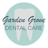 Garden Grove Dental Center