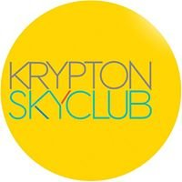 Krypton Sky Club