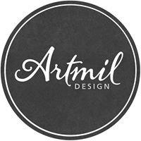 Artmil