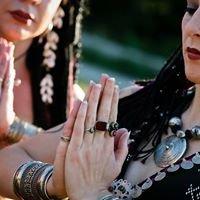 Carouselle Tribal Belly Dance